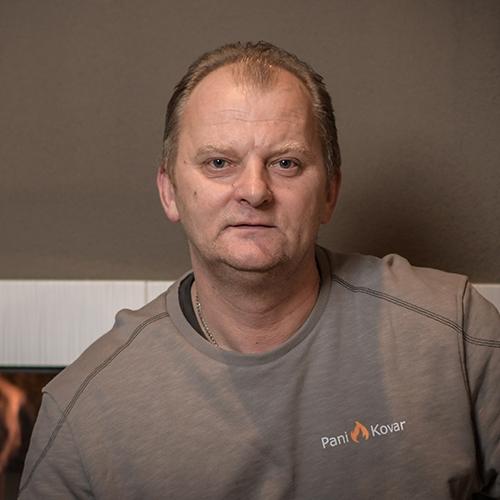 Jan Janik | Fliesenleger
