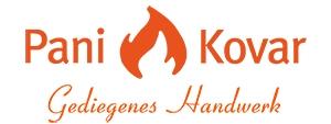 Logo Pani & Kovar