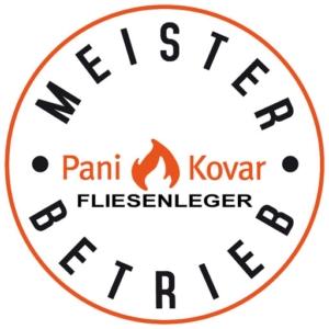 Pani & Kovar Fliesenleger Meisterbetrieb
